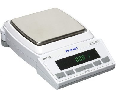 Series 320XB .01