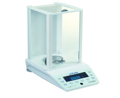 Series 321 LT  – Analytical Balance