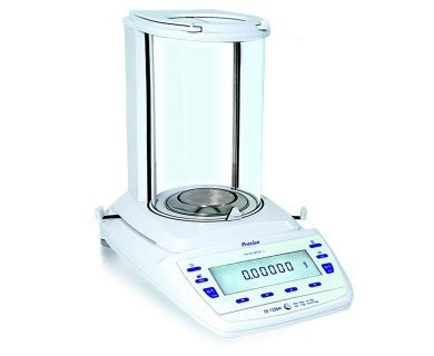 Series 360 ES – Analytical Balance