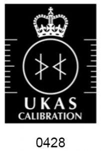 UKAS Calibration Services UK