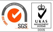 ISO9001 2001