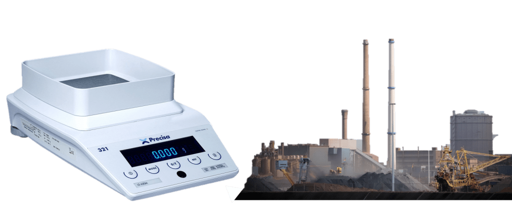 a8c1338f36fa Precision Weighing Balances for Industry | Precision Balance ...