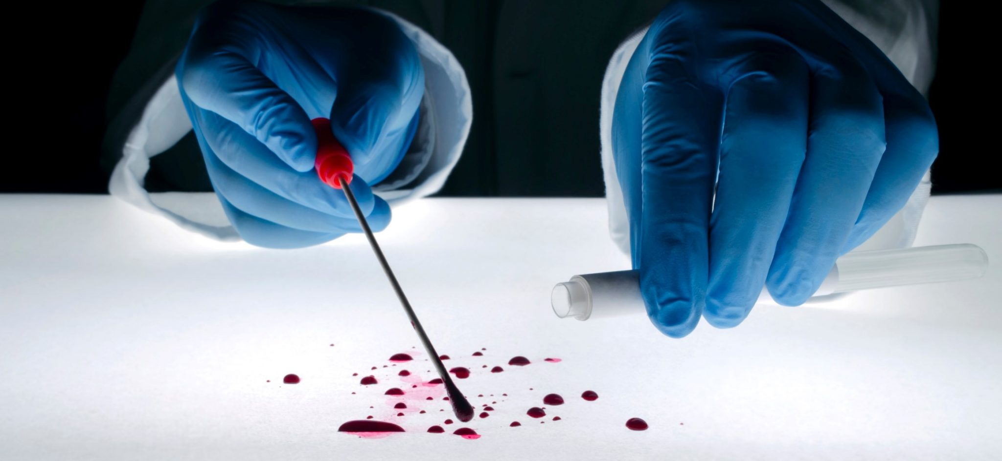 Forensic Analysis Forensic Processes Forensic Lab Equipement