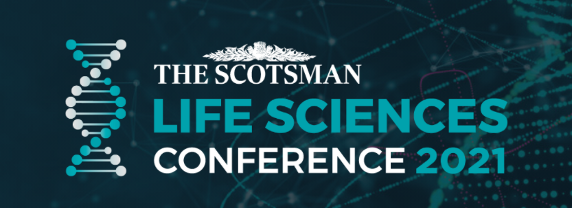 The Scotsman Life Science